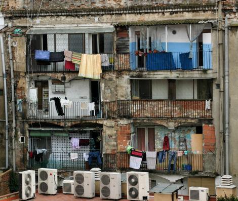 berselona-skurdas.jpg