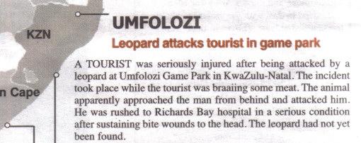 leopard-attack.jpg