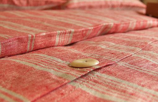 bed-linens.jpg
