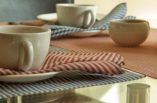 linen-stripe.jpg