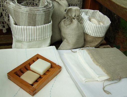 linen-towel.jpg