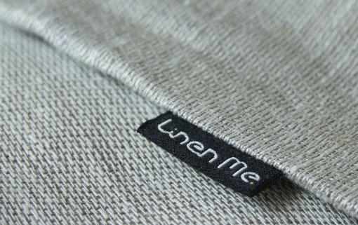 linenme-brand.jpg